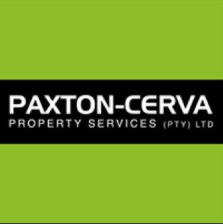 praxton